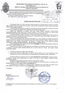 scrisoare de intentie DGASPC 1080
